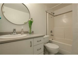Photo 15: 103 925 W 15TH Avenue in Vancouver: Fairview VW Condo  (Vancouver West)  : MLS®# V1112385
