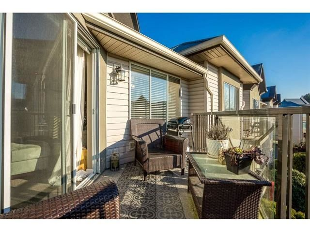 Photo 11: Photos: 304 32725 GEORGE FERGUSON Way in Abbotsford: Abbotsford West Condo for sale : MLS®# R2488221