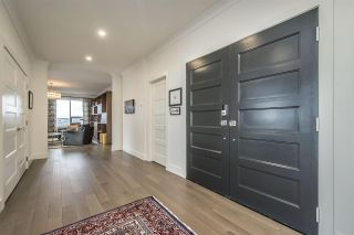 Photo 2: 1801 6369 COBURG Road in Halifax: 2-Halifax South Residential for sale (Halifax-Dartmouth)  : MLS®# 202020964