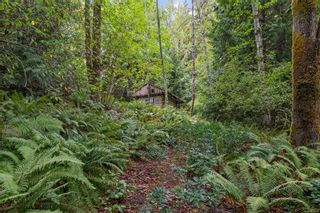 Photo 63: 166 Linley Rd in Nanaimo: Na Hammond Bay House for sale : MLS®# 887078