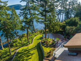 Photo 47: 8834 Canal Rd in Pender Island: GI Pender Island House for sale (Gulf Islands)  : MLS®# 836327