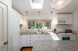 Photo 39: 575 - 675 CAIN Road: Galiano Island House for sale (Islands-Van. & Gulf)  : MLS®# R2552167