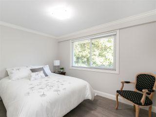 Photo 18: 3525 WESTMOUNT Road in West Vancouver: Westmount WV House for sale : MLS®# R2532280