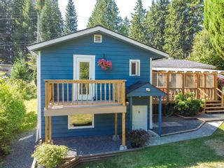 Photo 2: 340 Twillingate Rd in : CR Willow Point House for sale (Campbell River)  : MLS®# 884222