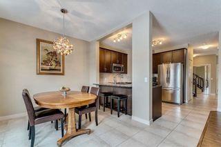 Photo 12: 64 EVERHOLLOW Street SW in Calgary: Evergreen Detached for sale : MLS®# C4225108