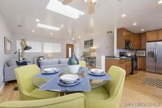 Photo 9: CLAIREMONT House for sale : 3 bedrooms : 5272 Appleton St in San Diego
