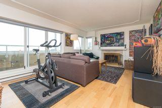 Photo 4: 101 1540 Dallas Rd in : Vi Fairfield West Condo for sale (Victoria)  : MLS®# 874059