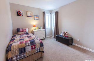 Photo 18: 314 Dickson Crescent in Saskatoon: Stonebridge Residential for sale : MLS®# SK716807