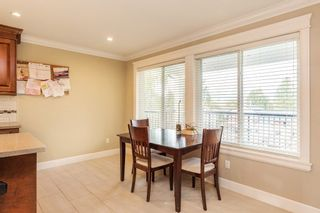 Photo 10: 12451 113 Avenue in Surrey: Bridgeview House for sale (North Surrey)  : MLS®# R2226891
