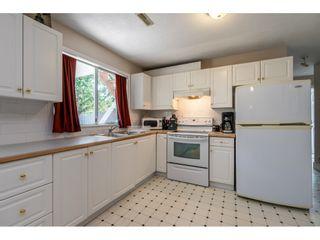 Photo 16: 11686 232B Street in Maple Ridge: Cottonwood MR House for sale : MLS®# R2403018