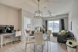 Photo 13: 223 4150 Seton Drive SE in Calgary: Seton Apartment for sale : MLS®# A1090509