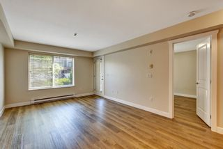 """Photo 4: 115 45567 YALE Road in Chilliwack: Chilliwack W Young-Well Condo for sale in """"THE VIBE"""" : MLS®# R2582869"""