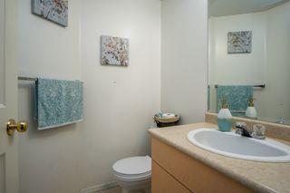 Photo 7: 6736 184 STREET in Surrey: Cloverdale BC 1/2 Duplex for sale (Cloverdale)  : MLS®# R2180255