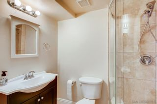 Photo 11: POINT LOMA Condo for sale : 2 bedrooms : 3119 Hugo St #2 in San Diego
