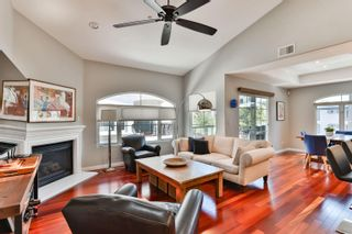 Photo 6: HILLCREST Condo for sale : 3 bedrooms : 3620 Indiana St #101 in San Diego