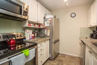 """Photo 25: 102 5577 SMITH Avenue in Burnaby: Central Park BS Condo for sale in """"Cottonwood Grove"""" (Burnaby South)  : MLS®# R2481228"""