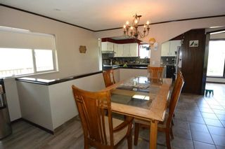 Photo 7: 2184 Hudson Bay Mountain Road Smithers - Real Estate For Sale