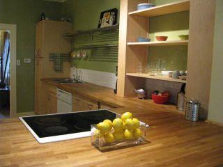 Photo 2: 828 8TH Avenue North in SASKATOON: City Park (Area 03) Single Family Dwelling for sale (Area 03)  : MLS®# 319320