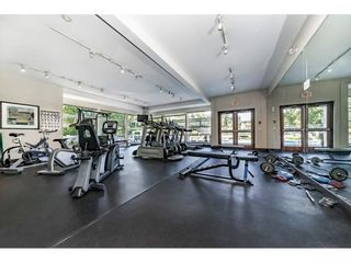 """Photo 28: 903 651 NOOTKA Way in Port Moody: Port Moody Centre Condo for sale in """"SAHALEE"""" : MLS®# R2617263"""