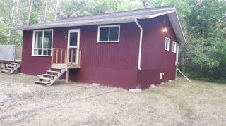 Photo 2: 9 BAYVIEW Drive in Grand Marais: Lakeshore Heights Residential for sale (R27)  : MLS®# 202118923