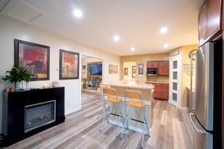 Photo 8: 3 Allarie Street N in St Eustache: House for sale : MLS®# 202121951