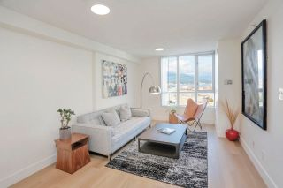 """Photo 4: 2206 63 KEEFER Place in Vancouver: Downtown VW Condo for sale in """"Europa"""" (Vancouver West)  : MLS®# R2621957"""