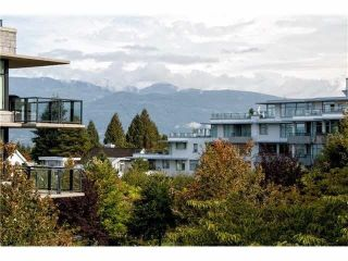 Main Photo: 306 6080 IONA Drive in Vancouver: University VW Condo for sale (Vancouver West)  : MLS®# R2585227
