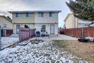 Photo 24: 51 Fonda Hill SE in Calgary: Forest Heights Semi Detached for sale : MLS®# A1056014