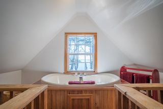 Photo 12: 23 1002 Peninsula Rd in : PA Ucluelet House for sale (Port Alberni)  : MLS®# 876702