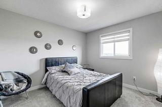 Photo 35: 19623 26 Avenue in Edmonton: Zone 57 House for sale : MLS®# E4246587