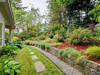 Photo 14: 2780 Arbutus Rd in VICTORIA: SE Ten Mile Point House for sale (Saanich East)  : MLS®# 815175
