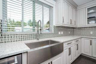 Photo 10: 1337 JUDD Road in Squamish: Brackendale House for sale : MLS®# R2610482