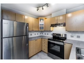 """Photo 4: 103 3136 ST JOHNS Street in Port Moody: Port Moody Centre Condo for sale in """"SONRISA"""" : MLS®# R2105055"""
