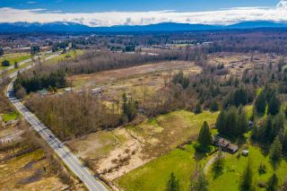 Photo 7: 25992 56 Avenue in Langley: Salmon River Land for sale : MLS®# R2448516