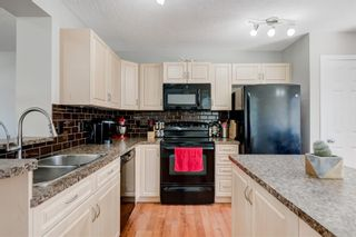 Photo 16: 43 River Heights Crescent: Cochrane Detached for sale : MLS®# A1094533