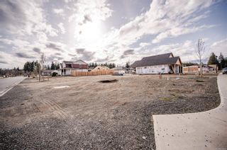 Photo 1: 737 Salal St in : CR Willow Point Land for sale (Campbell River)  : MLS®# 872006
