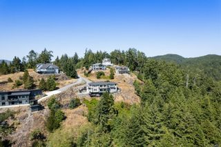 Photo 55: 7470 Thornton Hts in : Sk Silver Spray House for sale (Sooke)  : MLS®# 883570