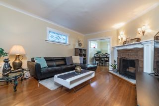 Photo 3: 3642 W 22ND Avenue in Vancouver: Dunbar House for sale (Vancouver West)  : MLS®# R2616975