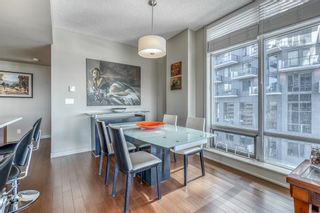 Photo 19: 905 530 12 Avenue SW in Calgary: Beltline Apartment for sale : MLS®# A1120222