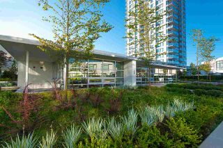 "Photo 34: 703 602 COMO LAKE Avenue in Coquitlam: Coquitlam West Condo for sale in ""UPTOWN 1 BY BOSA"" : MLS®# R2529216"