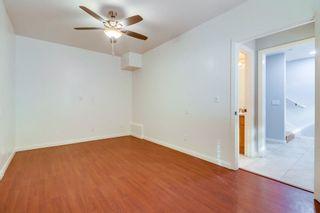 Photo 6: PACIFIC BEACH Condo for sale : 4 bedrooms : 727 Diamond St. in San Diego, CA