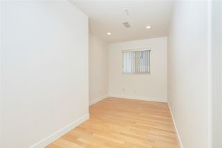 Photo 34: 7735 THORNHILL Drive in Vancouver: Fraserview VE House for sale (Vancouver East)  : MLS®# R2566355