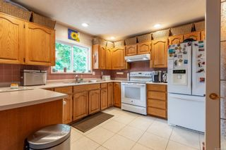 Photo 10: 158 Country Aire Dr in Campbell River: CR Willow Point House for sale : MLS®# 886853