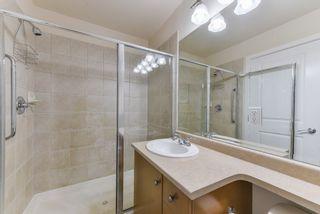 "Photo 12: 313 10180 153 Street in Surrey: Guildford Condo for sale in ""CHARLTON PARK"" (North Surrey)  : MLS®# R2396740"