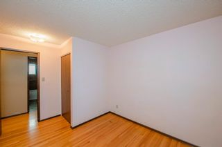 Photo 22: 141 40th Avenue SW in Calgary: Parkhill Detached for sale : MLS®# A1107597