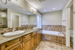 Photo 33: 428 Evergreen Circle SW in Calgary: Evergreen Detached for sale : MLS®# A1124347