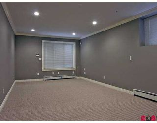 """Photo 8: 7975 170A Street in Surrey: Fleetwood Tynehead House for sale in """"None"""" : MLS®# F2704276"""