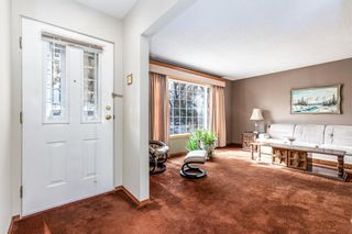 Photo 4: 144 Franklin Drive SE in Calgary: Fairview Detached for sale : MLS®# A1150198