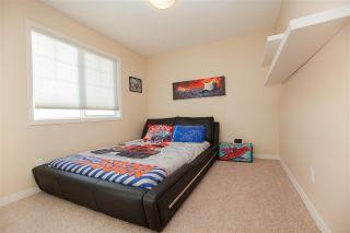 Photo 30: 1453 HAYS Way in Edmonton: Zone 58 House for sale : MLS®# E4222786