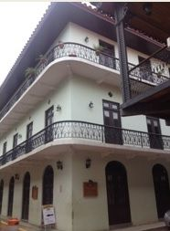 Photo 1: 2 Bedroom apartment in Casco Viejo for sale